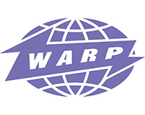 Warp Records / 1989
