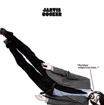 Jarvis Further Complications / 2009